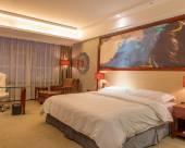 齊齊哈爾中環M酒店