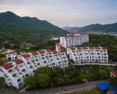 舟山黃金海岸酒店