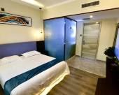 滄州運河漾·精品酒店