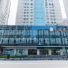 上海禮和酒店