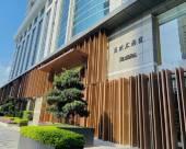 深圳羅湖木棉花酒店