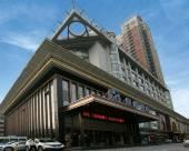 星程酒店(襄陽火車站店)