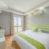 重慶靈犀電競酒店
