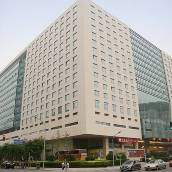 北京華濱國際大酒店