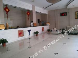 醴陵東台賓館
