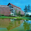 云頂世界琪佳酒店(Resorts World Kijal [former Awana])