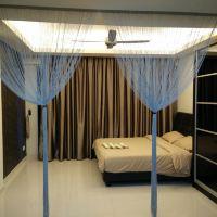 達馬斯廣場內卡爾頓套房(個人)公寓酒店預訂
