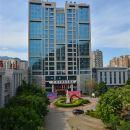 米易安寧明珠大酒店