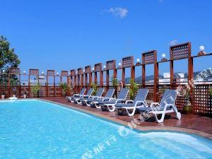 普吉島芭東戴斯酒店(Days Inn Patong Beach Phuket)