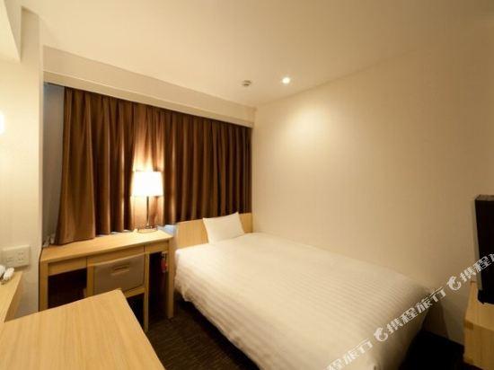 福岡博多站前陽光酒店(Hotel Sunline Fukuoka Hakata Ekimae)家庭房