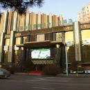 沈陽金冠熱帶雨林健身主題休閑酒店