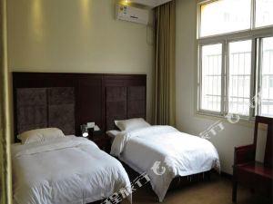 邵陽亞豐大酒店