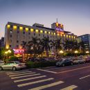 台中富王大飯店(Ful Won Hotel)