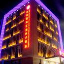 敦煌富麗華國際大酒店