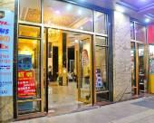 廣州海帆賓館