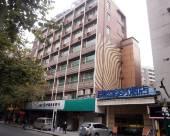 廣州博客商務酒店