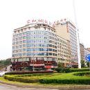 婁底家和快捷酒店