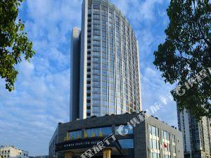 九江信華建國酒店