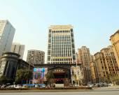 九江天悅酒店