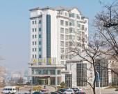 原山賓館(淄博原山大廈店)