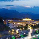衡陽南岳逸山逸水酒店(原南岳共和酒店)