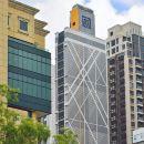 香港珀麗尚品酒店(Le Petit Rosedale Hotel Hong Kong)