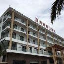 茂名觀海樓假日酒店