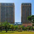 悅居度假公寓酒店(北海火車站店)