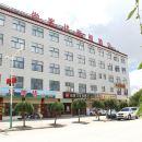 江孜尚客優連鎖酒店西藏國防路店