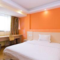 7天連鎖酒店(杭州下沙店)酒店預訂