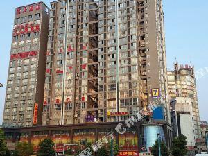 吉首安東商務賓館