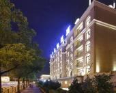 上海東方慕雅酒店