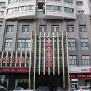 哈密香芝麗酒店