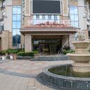 靖江恒德利精品酒店