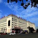 東港潤增大酒店