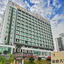 柳州錦業大酒店