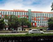 TOWO上品酒店(深圳機場旗艦店)