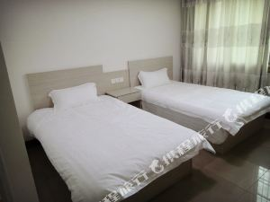 宜城怡景賓館