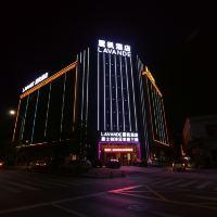 麗楓酒店(佛山創意產業園店)酒店預訂