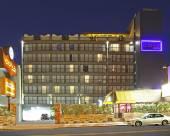 舊金山科瓦酒店