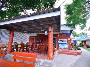 羅勇貝爾之家度假酒店(Bell House Rayong)