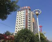7天優品酒店(安仁大道店)