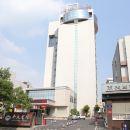 宣城南天賓館