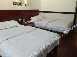 景谷德誼大酒店