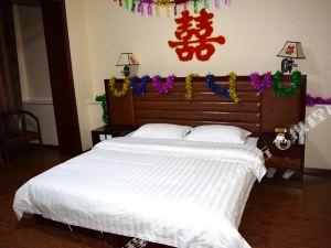 泊頭北京飯店住宿