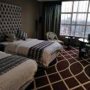 寧遠恒太國際大酒店