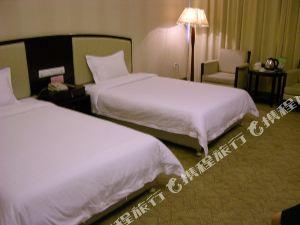 武岡正一大酒店