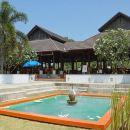 考拉棕櫚蓋勒瑞度假村(Palm Galleria Resort Khao Lak)