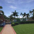 凱恩斯北灣海濱套房公寓(North Cove Waterfront Suites Cairns)