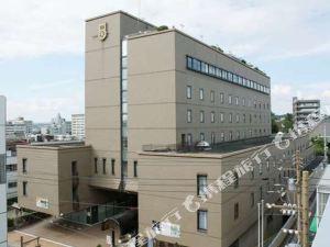 奈良藤田酒店(Hotel Fujita Nara)